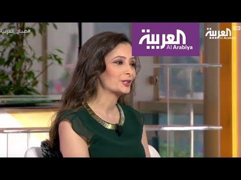 مصر اليوم - شاهد فوائد العودة تدريجيًّا إلى نظام غذائي صحي بعد الصيام