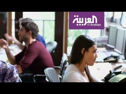 مصر اليوم - شاهد أوقات العمل الإضافية تزيد من تشوّهات القلب والأعصاب