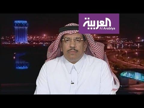 مصر اليوم - شاهد تدخّل خادم الحرمين الشريفين لدعم الأقصى