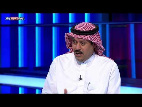 مصر اليوم - شاهد الخميس يؤكد نشر أدلة على دعم قطر للإرهاب قريبا