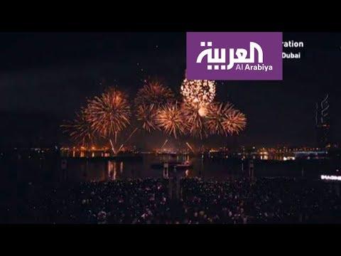 مصر اليوم - شاهد فعاليات ترفيهية متعددة تطلقها دبي خلال عيد الأضحى