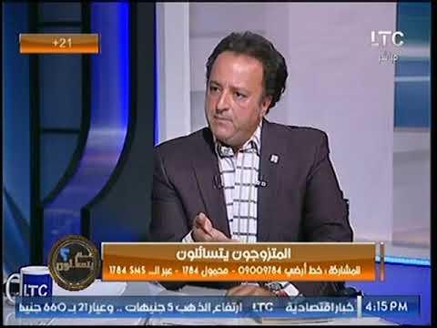 مصر اليوم - شاهد عالم أزهري يرد على الإتيان من الدبر للزوجة