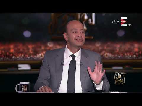 مصر اليوم - مخطط متطرف لتقسيم مصر الي عدة دويلات