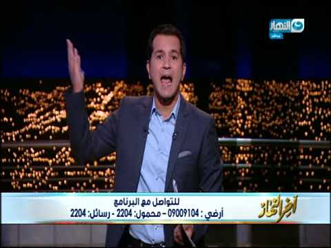 مصر اليوم - داعية يصدر فتوى مثير للجدل تبيح جماع الزوجة المتوفية
