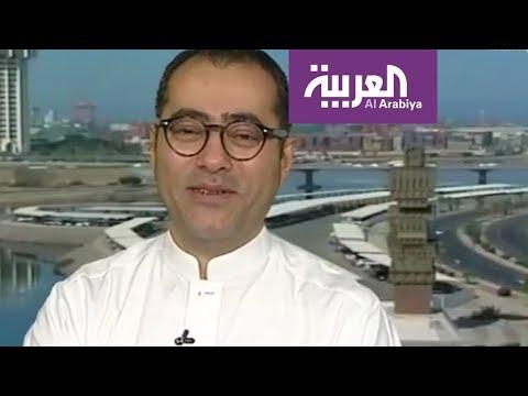 مصر اليوم - شاهد نصائح للتغلب على الملل في العلاقة الزوجية