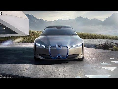 مصر اليوم - بالفيديو تعرف على تقنيات سيارات المستقبل