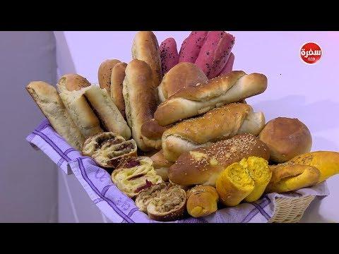 مصر اليوم - طريقة عمل اكلات للمدارس