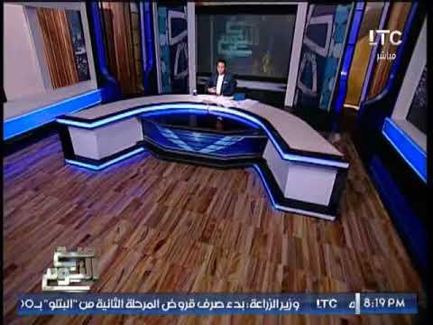 مصر اليوم - شاهد الجيش المصري يقصف أوكار المتطرّفين في سيناء