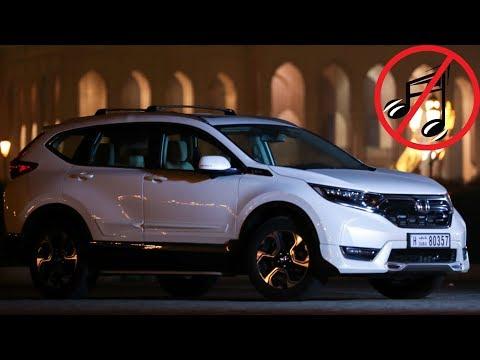 مصر اليوم - شاهد أسعار ومواصفات سيارة هوندا سي أر في موديل 2017