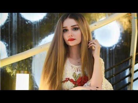 مصر اليوم - بالفيديو  ملكة جمال العراق فيان السليماني في إسطنبول