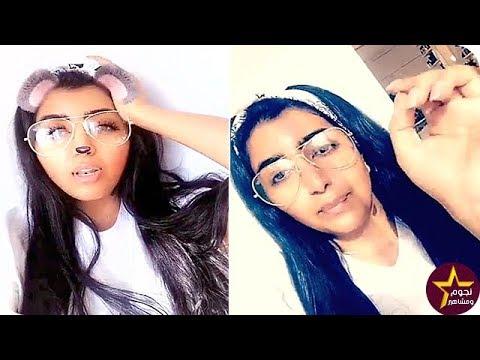مصر اليوم - بالفيديو  بثينة الرئيسي توجه نصائح إلى الفتاة ضعيفة الشخصية