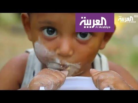 مصر اليوم - شاهد حقيقة مأساة الروهينغا تعود إلى أكثر من نصف قرن