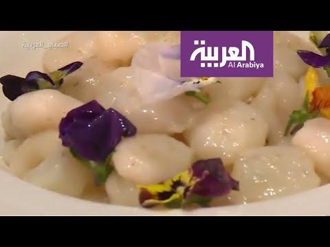 مصر اليوم - شاهد أشهى الأطباق الصينية الصحية وكيفية تقديمها