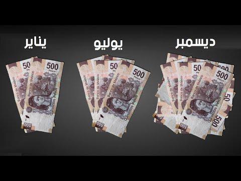 مصر اليوم - شاهد حيل غريبة يفعلها اليابانيون لادخار المال