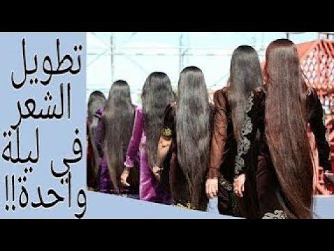مصر اليوم - تعرفي على فوائد عصير الزنجبيل لجمال شعرك