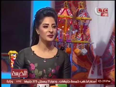 مصر اليوم - شاهد أحمد شيبة يكشف السر وراء أغنية اللي مني مزعلني
