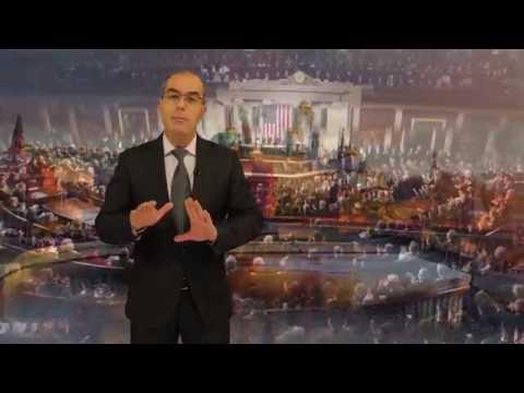 مصر اليوم - بالفيديو كيف ورَّث أوباما لخلفه ترامب عداوة ثقيلة لروسيا