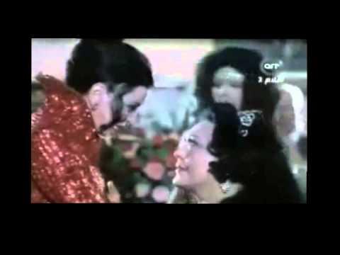 مصر اليوم - 18 عاما على رحيل أيقونة الرقص الشرقي تحية كاريوكا