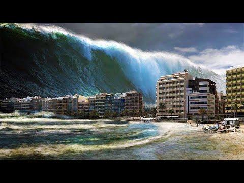 مصر اليوم - شاهد أقوى 5 أعاصير مدمرة على مر التاريخ