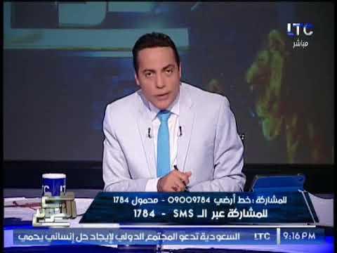 مصر اليوم - شاهد  إنتحار شاب بعد إكتشافه حمل زوجته فى 4 اشهر
