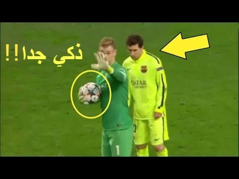 مصر اليوم - شاهد أجمل الأهداف الذكية في ملاعب كرة القدم