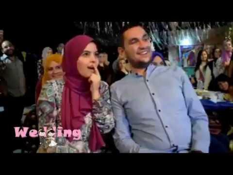 مصر اليوم - شاهد فرحة جنونية لعروس فاجأها شقيقها بهدية غير متوقعة