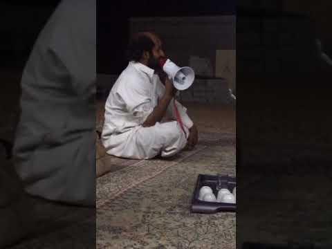 مصر اليوم - شاهد رعب شاب خليجي نفذ صديقه مقلبًا به