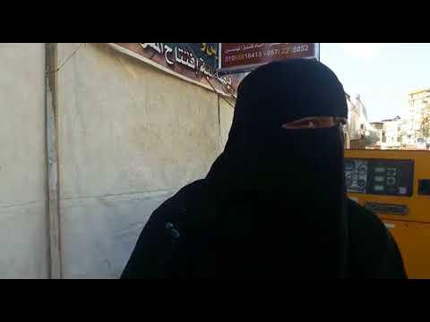 مصر اليوم - بالفيديو إحدى أولياء أمور تشتكي من إرتفاع أسعار المستلزمات الدراسية