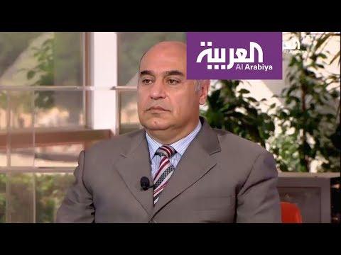 مصر اليوم - بالفيديو تعرف على أهمية لقاحات الأطفال في المدارس
