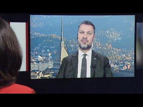 مصر اليوم - شاهد تساؤلات بشأن تغيير الإتحاد الأوروبي لقواعد العمال الأجانب