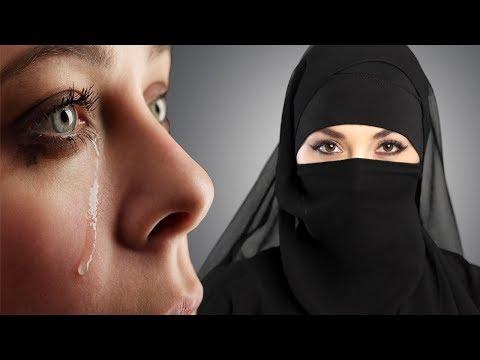 مصر اليوم - شاهد أسباب عدم وجود حور عين للمرأة كما للرجل في الجنة