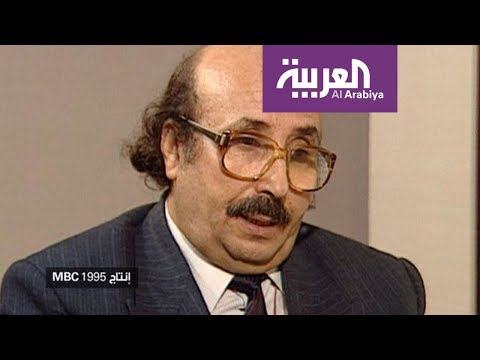 مصر اليوم - بالفيديو تعرف على الكاتب الجزائري الطاهر وطار