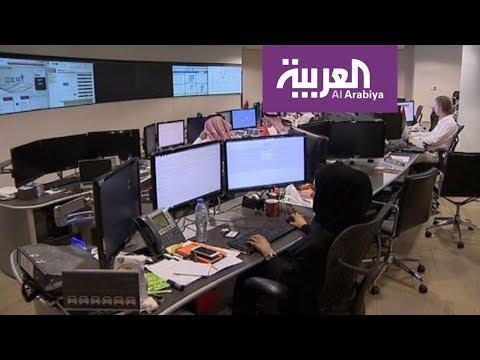 مصر اليوم - شاهد كيف سيتم تفادي الثغرات بعد تحول دبي إلى مدينة ذكية