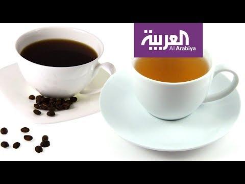 مصر اليوم - شاهد الشاي والقهوة قد يسببان خفقان القلب