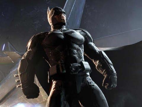 مصر اليوم - شاهد باتمان يقود سيارة يصعب تصديقها في فيلم justice league