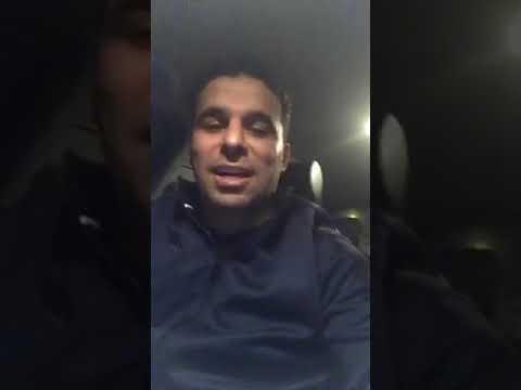 مصر اليوم - شاهد  تصريحات خالد الغندور المثيرة بعد مباراة الزمالك وطنطا