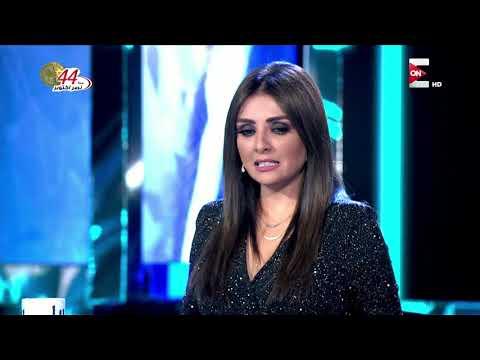 مصر اليوم - شاهد حسين فهمي يؤكد أن أطول فترة قضاها دون امرأة كانت ربع ساعة فقط
