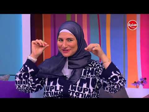 مصر اليوم - شاهد أفكار جديدة لتصميم الحجاب والنقاب