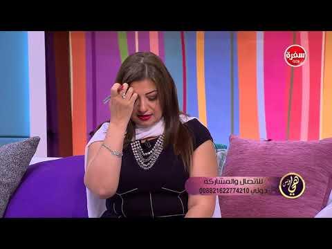 مصر اليوم - بالفيديو  تعرفي على مدي التوافق بين برجي الجدي والعقرب