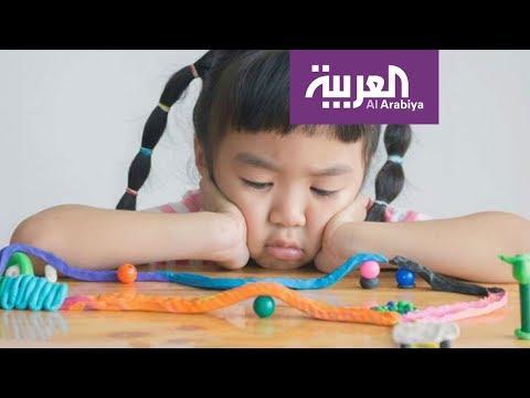 مصر اليوم - شاهد كيف تتعاملين مع الطفل المدلل