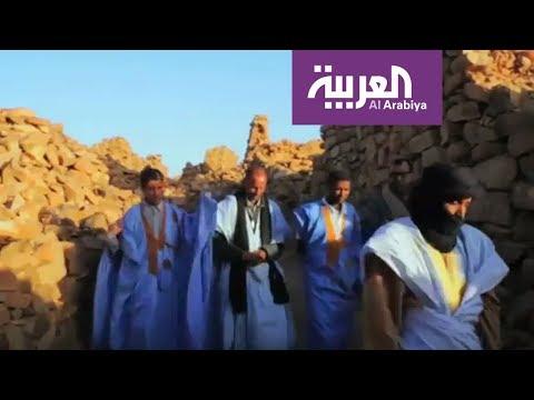 مصر اليوم - بالفيديو تعرف على مدينة العلماء والفقهاء المنسية