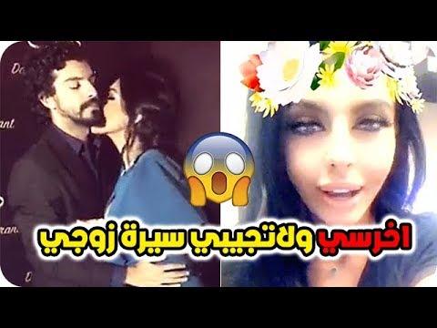 مصر اليوم - شاهد ليلى إسكندر ترد بقوة على فنانة حرضت على سجنها