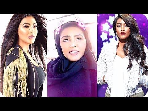 مصر اليوم - شاهد الفنانة وعد تؤكد أن حياة المرأة المطلقة تعب
