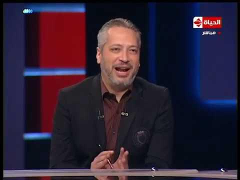 مصر اليوم - شاهد تامر أمين يؤكّد أنّ كرسي اليونسكو ذهب إلى من يستحقه فرنسا