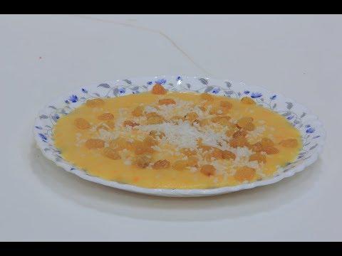 مصر اليوم - شاهد طريقة إعداد ومقادير مهلبية بطاطا
