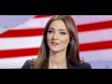 مصر اليوم - شاهد مذيعة إكسترا نيوز تطرد أهم مُؤرِّخ مصري على الهواء