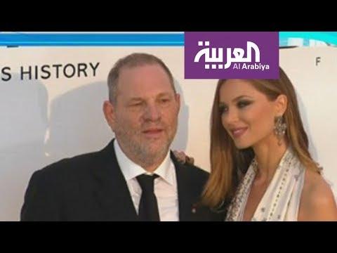 مصر اليوم - التحرش بالفنانات يهز عرش ملك هوليوود
