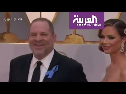 مصر اليوم - شاهد نجمات هوليوود تتحرك ضد التحرش الجنسي