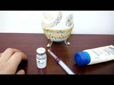 مصر اليوم - كيف تستخدمي أمبول الكولاجين لفرد الشعر