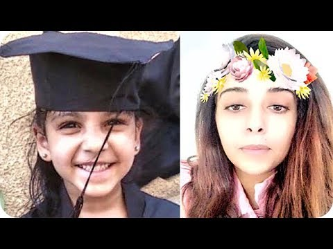 مصر اليوم - شاهد تعليق بلقيس فتحي على قضية الطفلة المصرية المخطوفة سلمى مصطفى